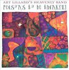 Reasons to Be Thankful by Art Lillard (CD, Feb-2006, Summit Records)