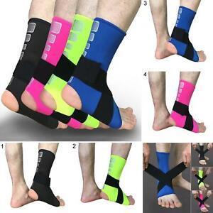 NE-Gym-Ankle-Support-Compression-Strap-Achilles-Tendon-Brace-Sprain-Protector-P