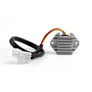 Spannungsregler-Gleichrichte-Fuer-Yamaha-WR250F-WR450F-2003-06-5TJ-81960-02-00-A3