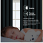 Thermal-Blackout-Curtains-Ready-Made-Eyelet-Curtains-Dimout-Energy-Saving thumbnail 2