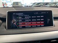 BMW X5 3,0 xDrive30d aut.,  5-dørs