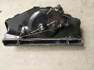 Porsche-911-SC-HVAC-Blower-911-571-017-00