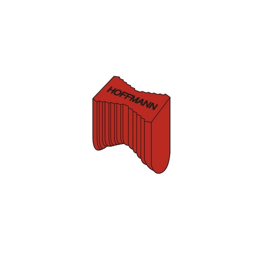 Hoffmann Schwalben W2 9.5 mm Schwalbe Schwalbenschwanz Verbinder