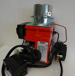 Ecoflam-Stanley-Cooker-Oil-Burner-Up-firing-60-80-100K