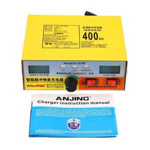 Automatic-Intelligent-Pulse-Repair-Type-12V-24V-400AH-Car-Battery-Charger-AJ-TDC