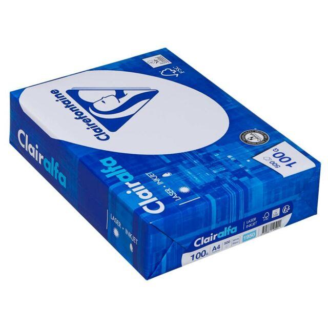 weiß DIN A4 = 21,0 cm x 29,7 cm Kopierpapier HP Copy P... 80 g//qm 500 Blatt