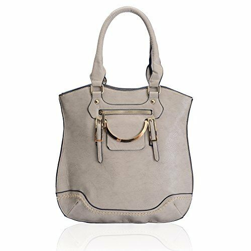 Shoulder Designer Ladies Fashion Messenger Handbag Womens Bag Purse Tote zYxwS7