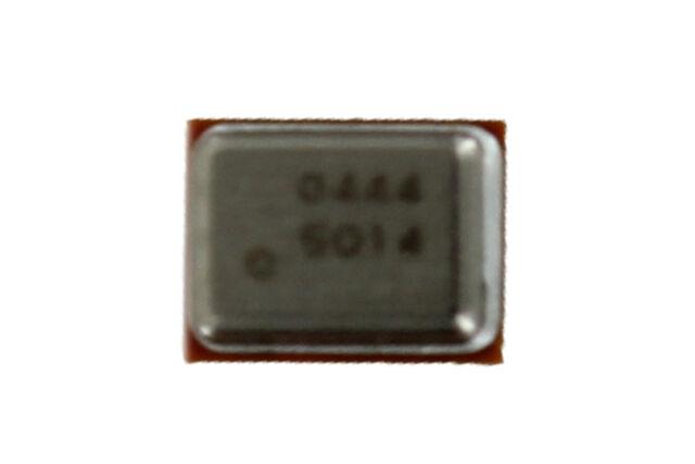 Genuine LG G5 H850 Microphone - EAB64148801