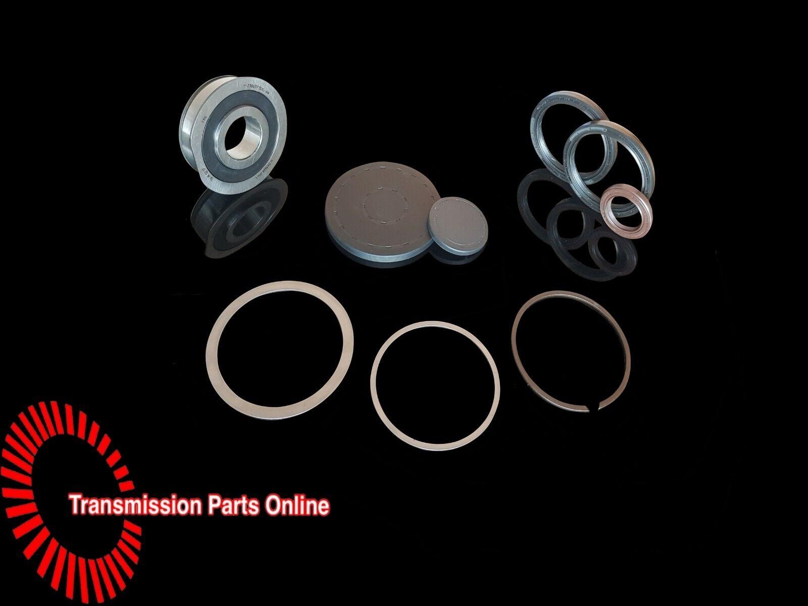 Honda Jazz Getriebe Antriebswelle Lager und Öl Dichtungs-Reparatursatz