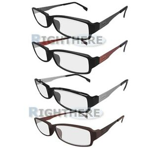 BRAND-NEW-FASHION-3-PAIRS-PLASTIC-STANDARD-READING-GLASSES-1-0-3-5