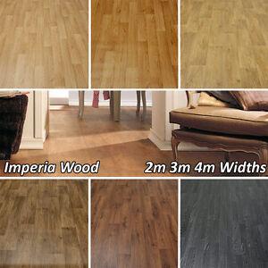 high quality vinyl flooring wood designs kitchen. Black Bedroom Furniture Sets. Home Design Ideas