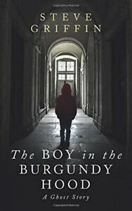The-Boy-in-the-Burgundy-Hood-A-Ghost-Story