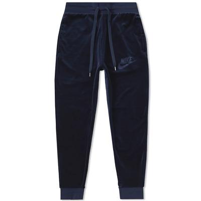 Nike Plush Velour Men/'s Pant AH3388 687