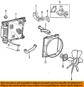 mazda b3000 engine diagram cooling system 1999 mazda b3000 engine diagram camshaft sensor