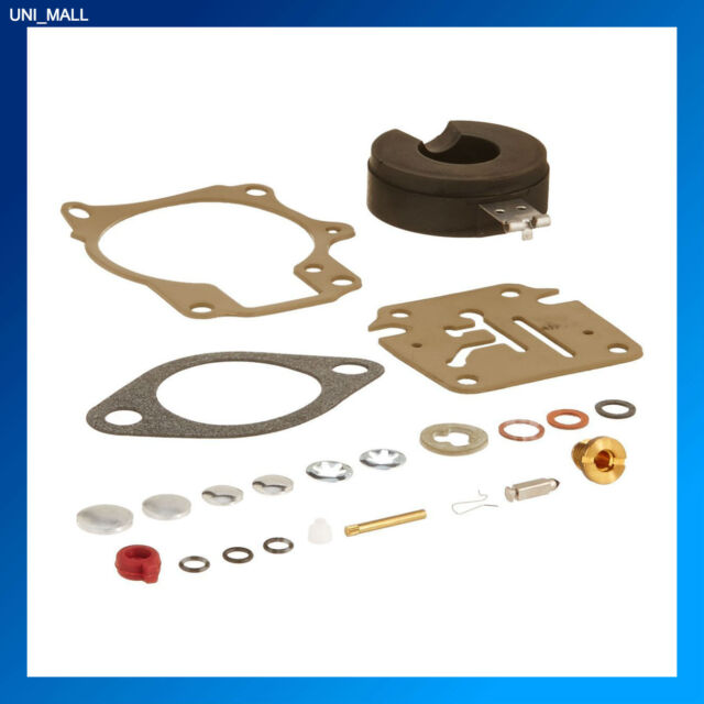 47-89983T2 Sierra Mercury Mariner Impeller Repair Kit OB 47-89983Q1-18-3207