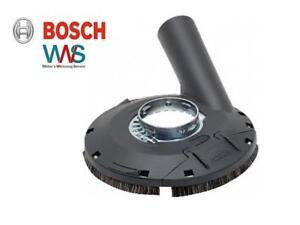 Bosch Hotte avec brosses couronne 115//125 mm adapté G