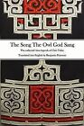 Songs of the Gods: The Ainu Legends of Chiri Yukie by Benjamin Peterson (Paperback, 2013)