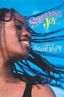 Surprising Joy by Valerie Bloom (Paperback, 2004)