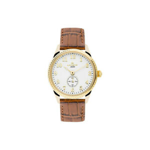 Lorenz-Women-039-s-Watch-only-Time-Collection-1934-030104DD