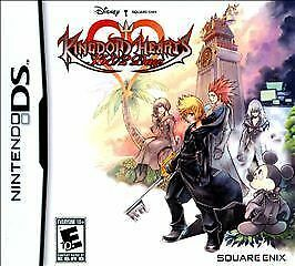 Kingdom-Hearts-358-2-Days-Nintendo-DS-2009