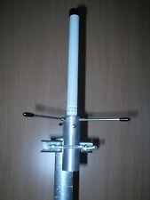 Antenna 5/8 great coverage ads-b  flightradar 24 1090mhz high gain BNC con