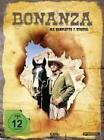 Bonanza (2012)