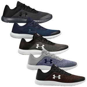 2020 Under Armour Mens Mojo Sportstyle