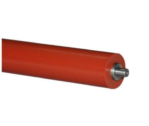 Fuser Pressure Roller for Samsung 1710 1610 4200 4216 560 565 1510 4300