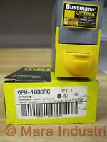 Optima Opm-1038rc Fuse Holder Opm1038rc