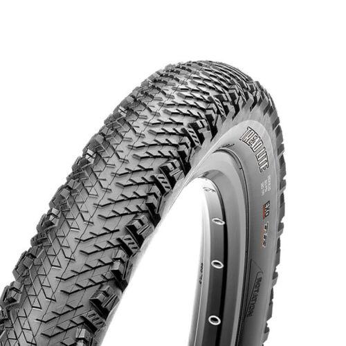 "Maxxis Tread Lite EXO Tubeless Tire 27.5 x 2.10/"""