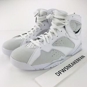 new arrival 6edd2 80ae0 Image is loading Nike-Air-Jordan-VII-7-Retro-Men-Size-