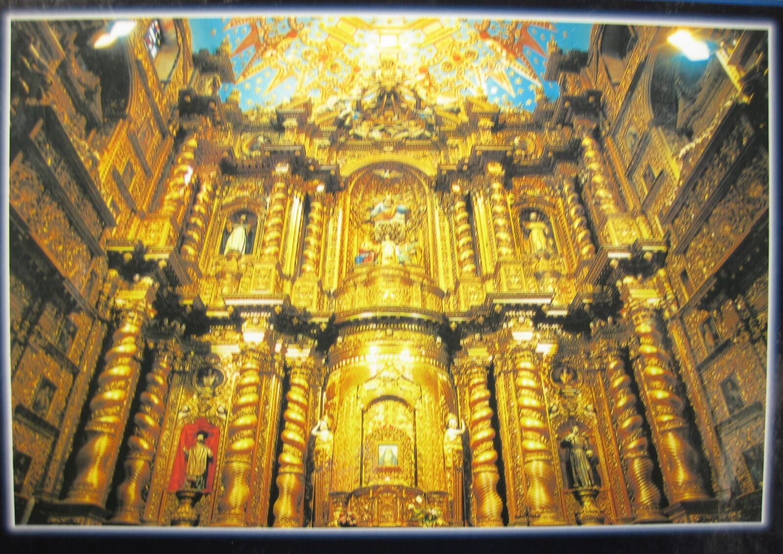 Spectacular Interior Jigsaw 750 Piece Puzzle Wonderful 23x15 World 23x15 Wonderful 0eb0d9