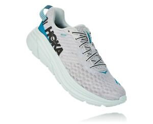HOKA-ONE-ONE-W-RINCON-Scarpe-Running-Donna-Neutral-LUNAR-ROCK-1102875-LRNC