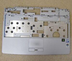 MEDION WIM2180 TREIBER WINDOWS 10