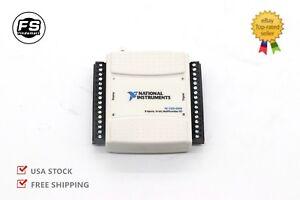 NI USB 6009 DRIVER FOR WINDOWS 7