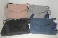 item 1 Violet Ray Leanna Mini Crossbody Purse - 4 Colors -Violet Ray Leanna  Mini Crossbody Purse - 4 Colors 86fe90afb4125