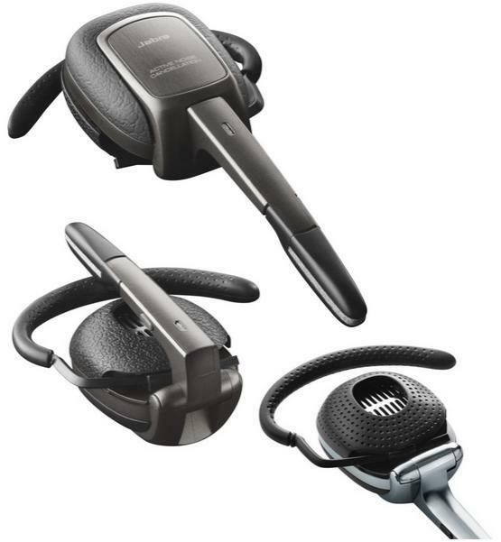 Jabra Supreme Driver Edition Bluetooth Headset for sale online  849124cdc38fb