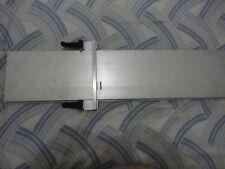 Ryobi Bt3000 Bt3100 Sears Dual Slot Miter Table 4060310