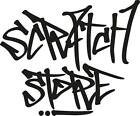 scratchstore