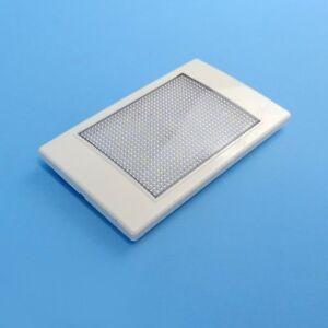 12V-LED-Surface-Mount-Internal-External-Annex-Light-No-Switch