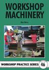 Workshop Machinery by Alex Weiss (Paperback, 2010)