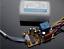 220V IR Infrared Body Motion Sensor Intelligent Lamp Motion Sensor Switch UK