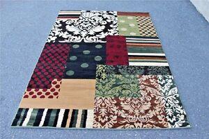Rugs Area 8x10 Rug Carpet
