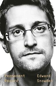 Permanent-Record-by-Edward-Snowden