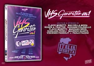 VHS-Generation-Vol-1-DVD-Home-Movies-Italia-Segreta-02