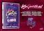 VHS-Generation-Vol-1-DVD-Home-Movies-Italia-Segreta-02 miniature 1