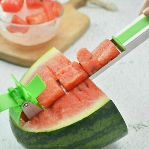 Watermelon-Cutter-Windmill-Shape-Plastic-Slicer-for-Cutting-Watermelon-Tool-BW