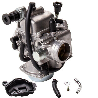 Carb Carburetor For Honda TRX350FE TRX350FM TRX350TM TE TRX350ES Rancher 00-06
