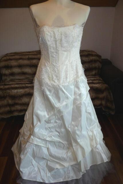 Brautkleider - Ausverkauf collection on eBay!