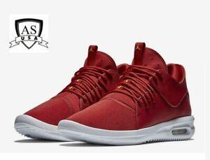 quality design f1f04 fb099 Image is loading Nike-Air-Jordan-First-Class-Men-039-s-